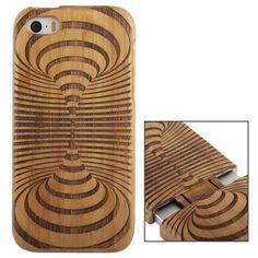 Coque en Bois Motif Gyroscope pour iPhone 5C Prix : 19.90€ http://import-apple.com/grossiste-coque-en-bois-iphone-5c/4742-coque-en-bois-motif-gyroscope-pour-iphone-5c-pas-cher.html