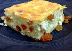 Túrós Papi Other Recipes, Sweet Recipes, Cake Recipes, Dessert Recipes, Hungarian Desserts, Hungarian Recipes, Clean Eating Sweets, Schnitzel Recipes, Salty Snacks