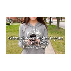 Very fast replies - just girly things Little Things, Girly Things, Happy Things, Girly Stuff, Teen Dictionary, Justgirlythings, Girly Quotes, Reasons To Smile, Get To Know Me