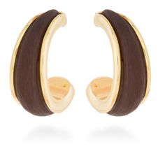 Earrings Kacia by Luxenter