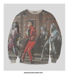 sweatshirt!!