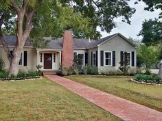 A 1940s Vintage Fixer Upper for First-Time Homebuyers   HGTV