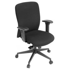 Regency Seating Ultimate Office Swivel Chair - The price dropped 7% #deals #frugalliving #savingmoney #sales #bargains