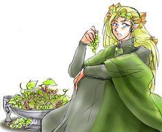 かもめ湾の森 Legolas And Thranduil, Cs Lewis, Jrr Tolkien, Princess Zelda, Disney Princess, Lord Of The Rings, Lotr, Disney Characters, Fictional Characters