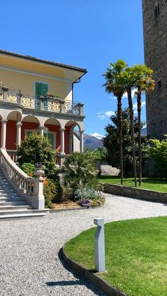 Locarno, Laggo Maggiore Beautiful Photos Of Nature, Beautiful Park, How Beautiful, Best Of Switzerland, Travel Items, Floral Hair, Mediterranean Style, Beautiful Places To Visit, Historical Sites