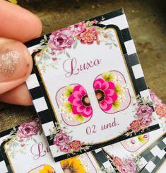Manicures, Nails, Nail Art, Frame, Pretty, Bridal Nail Design, Elegant Nails, Nail Stickers, Nice Nails