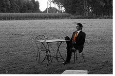 solitudine -