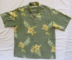 US $55.00 Pre-owned in Clothing, Shoes & Accessories, Cultural & Ethnic Clothing, Asia & Pacific Islands