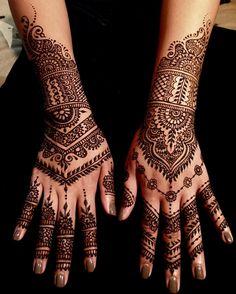 #mehendi #mehndi #kamalashennaworld #bridalhenna  #mehendicolor  #bayareahenna #weddinghenna #santaclarahenna #dulhanmehendi #bridalmehendi #dulhan  #hudabeautyart #vegas_nay #indianbrides #southasianbride #weddingmehendi  #dollhousedubai #mehndihenna #indianbride #punjabibride #shadi #indianweddings #punjabiwedding #hennapro #hennainspire #zukreat #hudabeauty #makegirlz #mehndi_inspire by kamalashennaworld