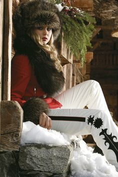 HSW Women Ski Jacket Girl Winter Coat Outdoor Jacket for Women Ladies Winter Jacket Waterproof Ski Fashion, Sport Fashion, Retro Fashion, Fashion Women, Chalet Chic, Ski Chalet, Wear Test, Warm Dresses, Snow Pants