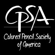 An organization of 1500 colored pencil artists committed to elevating the medium of colored pencil in fine art. #coloredpencil #cpsa #colored pencil #art society #art organization