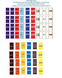 Resultado de imagen de printables miniatures
