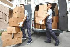 Movers and Packers Dubai having highly skilled experts & passionate staff to ensure professional and reliable services of relocation Moving And Storage Companies, Best Moving Companies, Companies In Dubai, Moving Services, Office Relocation, Relocation Services, International Moving Companies, Abu Dubai, Best Movers