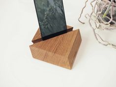 We are an analytical design studio working in the fields of industrial design and environmental design located in Graz, Austria. Tablet Stand, Packaging Solutions, Basic Shapes, Environmental Design, Solid Oak, Laser Engraving, Making Out, Smartphone, Felt