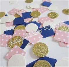 Party #Confetti #Gol
