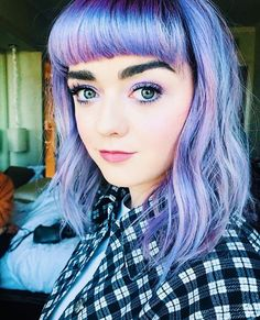 Idea by Amy Alan on Pretty People Pretty People, Beautiful People, Gorgeous Women, Maisie Williams Sophie Turner, Kissing Booth, Celebs, Celebrities, The Girl Who, Beautiful Actresses