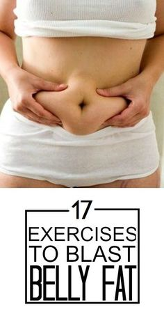 http://reviewscircle.com/health-fitness/lose-fats-fast/