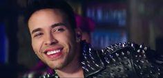 """Le succès de Prince Royce Chanson de la semaine : """"Culpa al Corazón"""""""
