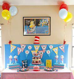 dr seuss birthday dr seuss birthday dr seuss birthday