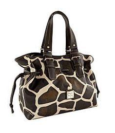 OMG....I love this bag!!!