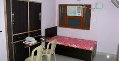 Poonam PG Girls is located in the Laxmi Nagar area, one of the largest and most interesting markets in New Delhi Located within easy walking distance to a metro station, most of Delhi's major tourist and business locations are easily accessible. call us 9212410929