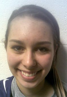 TROY TOURNAMENT: Lawler steps up to lead Troy to semifinal win