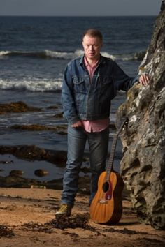 "Edwyn Collins: 'I couldn't really talk. The words I could say were ""yes"", ""no"" and ""the possibilities are endless""' 