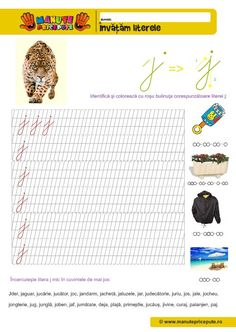 J Archives - Manute Pricepute Cursive Letters, Stories For Kids, Activities, Math, Homeschooling, Roman, Reading, Children, Photos