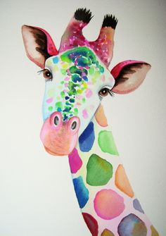 watercolour art - Google Search