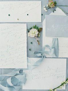 Ercih mc vey / Ginny Au #wedding #grey #inspiration