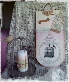 Plaque de porte atelier de couture tuile atelier de for Decoration porte bienvenue