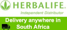 Herbalife Products / South Africa