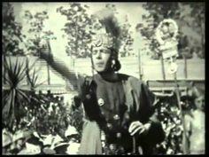 La Passione di Sordevolo - 1934 - YouTube