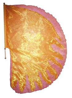 Christian Banners and Flags for Praise and Worship - Custom made Praise and Worship banners and flags Praise Dance Wear, Worship Dance, Worship Jesus, Praise And Worship, Christian Flag, Homeade Gifts, Prophetic Art, Church Banners, Lion Of Judah