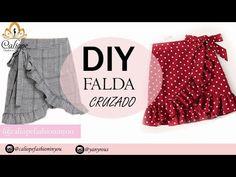 Baby Girl Dress Patterns, Dresses Kids Girl, Dress Sewing Patterns, Sewing Patterns Free, Skirt Patterns, Coat Patterns, Blouse Patterns, Sewing Clothes, Diy Clothes