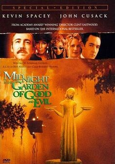 Great John Cusack movie