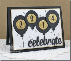 Party Like it's 2014–MFT December Release Countdown, Day Five