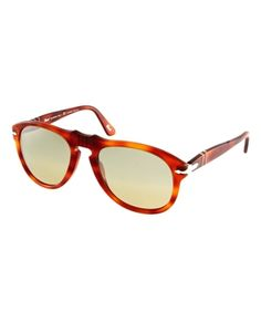 Image 1 ofPersol Aviator Sunglasses