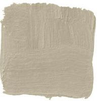 "Ruth Burts Interiors: ""What are some great neutral paint colors?"""