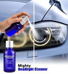 Clean Dust Gel ,Innovative Super Soft Sticky Dust Cleaning Products Clean Glue Dust Tools Dust Cleaner Universal for Airpods Computer Car PC Laptop Keyboard Can be Recycled Freesize, White