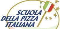 Scuola della Pizza