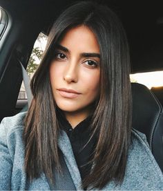 Image result for sazan hendrix hair