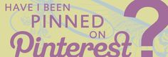 How to See If Your Content is Pinned on Pinterest
