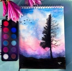 http://weheartit.com/entry/207335947