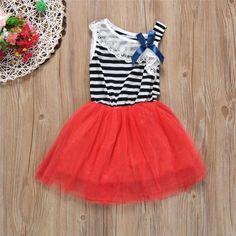 3f2c023c3 18 Best Kids Clothes images