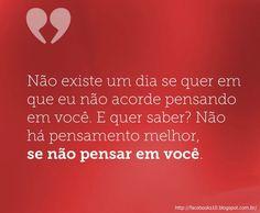 belas frases de amor: Belas Frases de Amor, o melhor site de frases de amor do Brasil