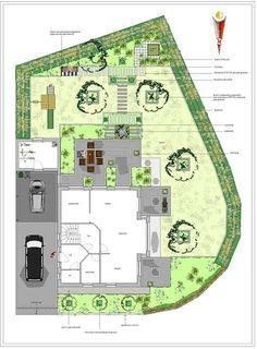ontwerp-middelgrote-tuin-st