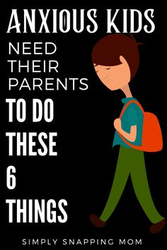 Gentle Parenting, Parenting Advice, Kids And Parenting, Life Skills Kids, Emotions Activities, Mindfulness For Kids, Anxiety In Children, Anxiety Help, Kids Behavior