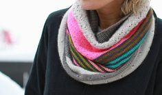 Ravelry: thepluckyknitter's I couldn't stop at 3