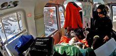 Comparatif assurance voyage tour du monde, assistance rapatriement